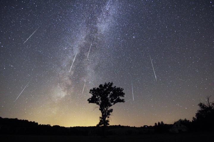 perseid-meteor-shower-peace wadi