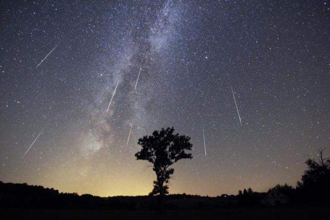 perseid-meteor-shower-peace wadi